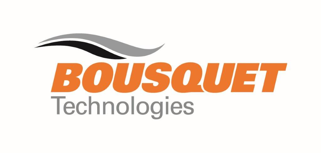 Bousquet Technologies Inc Logo